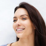 Aventura Dentist Addresses The Question: Why Did My Teeth Change Color?