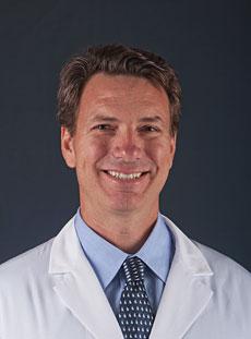 David Carroll, D.M.D. - Prosthodontist