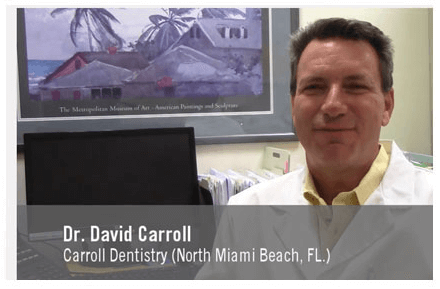 Carroll Dentistry (North Miami Beach, FL)